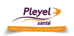 pleyeltheme_logo