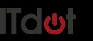ITDot
