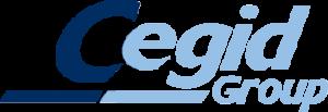 logo-cegidgroup